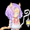pantybunny's avatar
