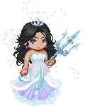 PrincessDuko