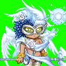 ~Permanent~Ink~'s avatar