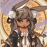 HopefulBluebird's avatar