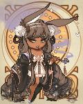 MidnightSonata's avatar