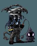 skyfangs's avatar