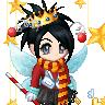 F4SHION's avatar