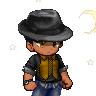 Masaki Tenchi's avatar