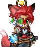 AlfaFoxWuf's avatar