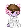 ahger's avatar