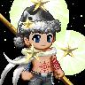 kileera's avatar