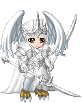 Puckeroo's avatar