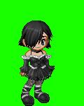 wendie's avatar