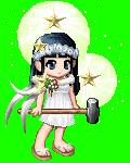 dark_angels_heart