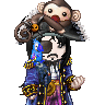 Alge's avatar