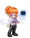 JumpingMysterios's avatar
