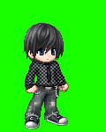 xXxForbidden_OrangexXx's avatar