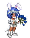 [moldy bannana]'s avatar