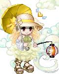 hani-boo's avatar