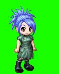 Ukushi's avatar