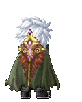 Zarachi Kenpachi09's avatar