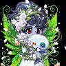 Rayeth's avatar