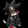 masterryan2's avatar