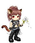 Evaline_Rose's avatar