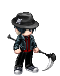 Crimson_hearse21's avatar