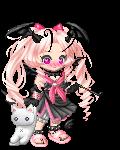 MikeyPwn's avatar