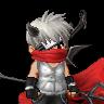 iCrypto's avatar