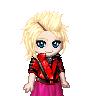 RenaDarkCloud's avatar