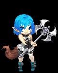 Mimi Demon's avatar