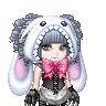 lithint's avatar