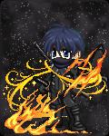 Devil Leonx