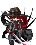 O-Dusky-Dawn-O's avatar