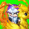 Mr.Grape's avatar