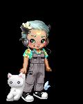whytez's avatar