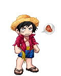 iiZhai's avatar