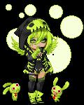 Inuyasha_roxs_08