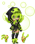 Inuyasha_roxs_08's avatar
