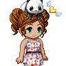 Aldiaa's avatar