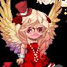 VampyrNicoleo's avatar