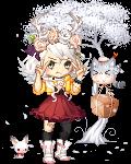 kawailemon's avatar