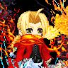 Gaara_Kazekage55's avatar