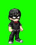 [~mastermind~]'s avatar