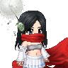 Arya Tai's avatar
