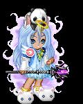 DivineKouga's avatar
