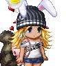 elsbeth1's avatar