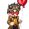 VengaBoyx's avatar