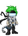 Sir_Lancelot3's avatar