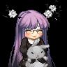 Inauthentic Sushi's avatar