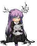 sushichan23's avatar