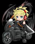 ninja_warrior05